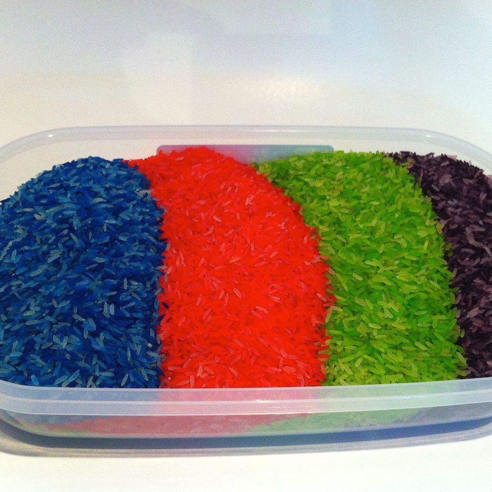 Rice Sandbox4