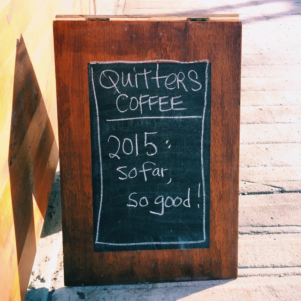 Quitters Coffee.jpg