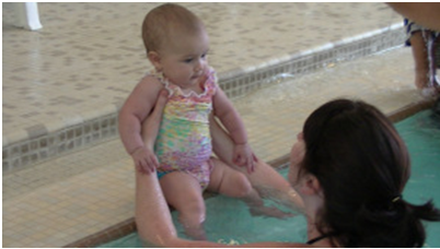 City of Ottawa Swimming Pools