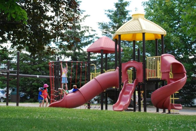 Walter Baker Park2