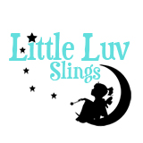 Little Luv Slings