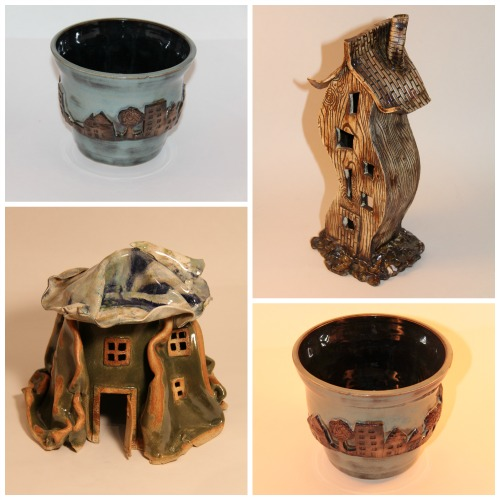 Monkey Mud Pottery1