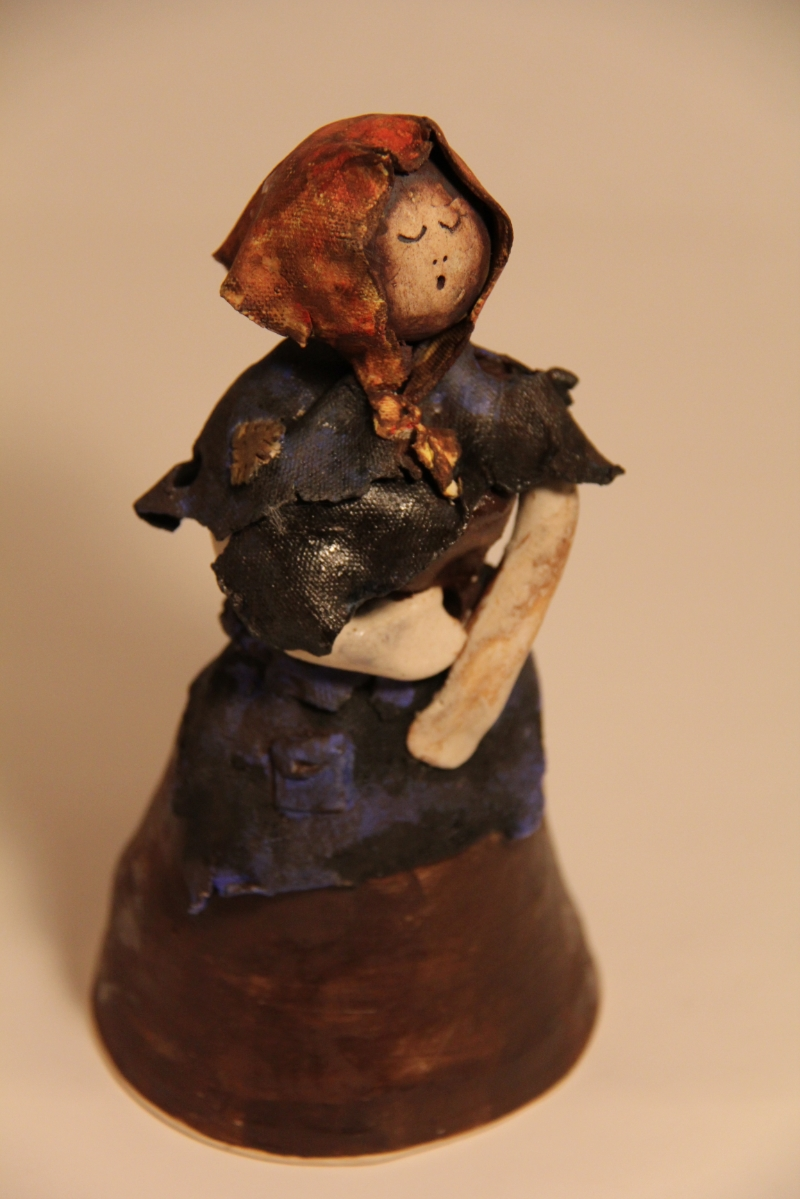 Monkey Mud Pottery2