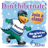 Ottawa Winter Sports