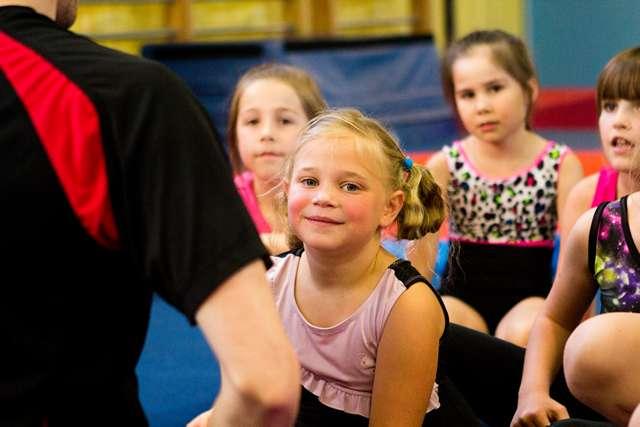 gymnastics camp1