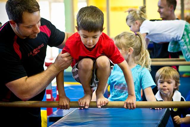 gymnastics camp3