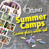 http://ottawa.ca/en/residents/parks-and-recreation/registered-classes-all-ages/recreation-guide