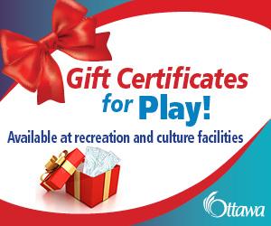 City-Ottawa-Gift-Certificate