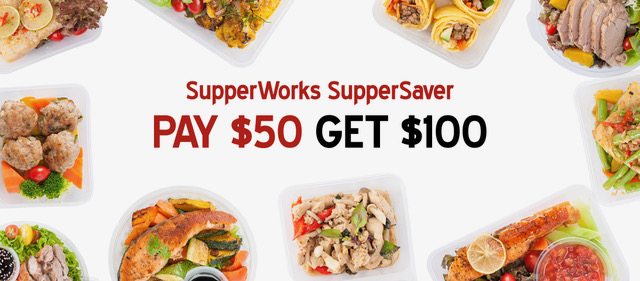 suppersaver_fb_header.jpeg