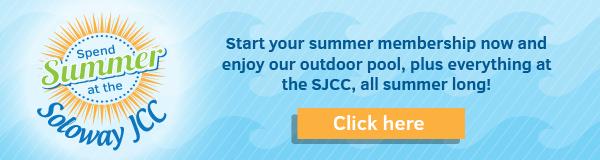 SJCC banner
