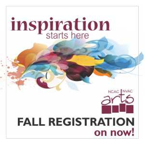 KidsCap_Sep_2017 Fall Reg ad_160x160.jpg
