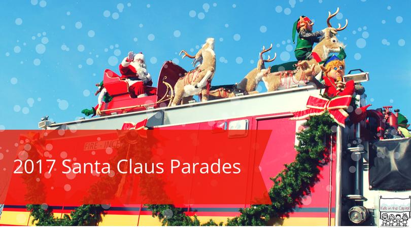 Santa Claus Parades in Ottawa.png