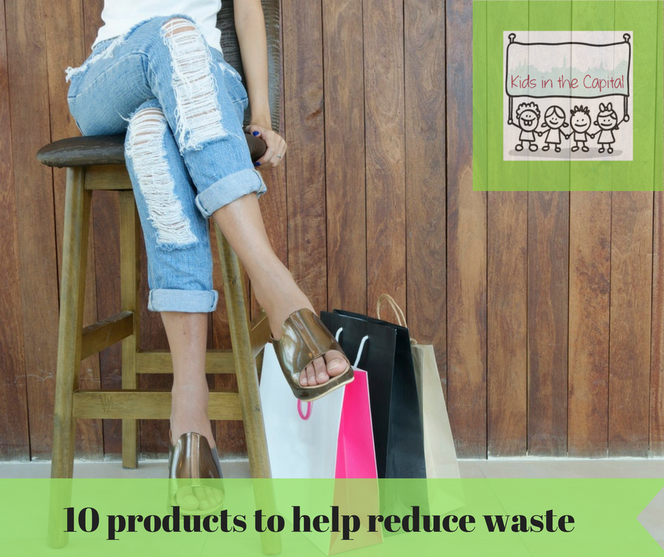10 products to reduce waste.png