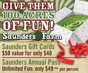 Saunders Farm Holiday 2017 promo.jpg