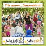 KIC ad Salsa Babies Ottawa.jpg