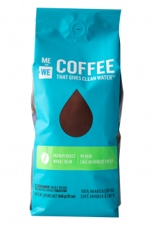coffee_-_medium_roast_whole_bean_740x1110_03.png