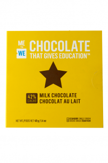 chocolate_-_education_740x1110_04_1.png