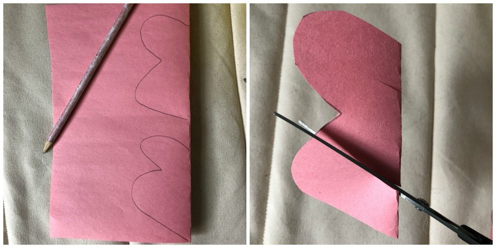 Valentine Craft for kids.jpg