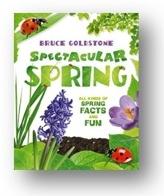 Spectacular Spring.jpg