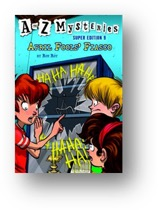 AZ Mysteries.jpg