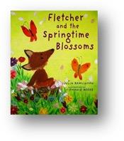 Fletcher and the Springtime Blossoms.jpg
