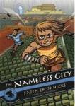 NamelessCity.jpg