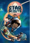 Star Scouts.jpg