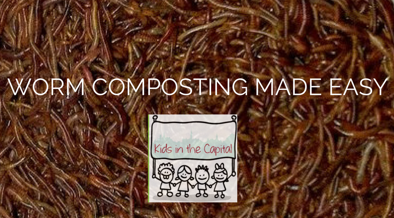 WORM COMPOSTING MADE EASY.png