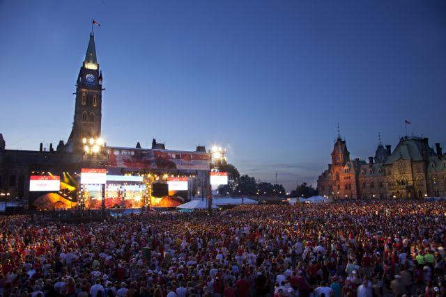 Canada Day_12.jpg
