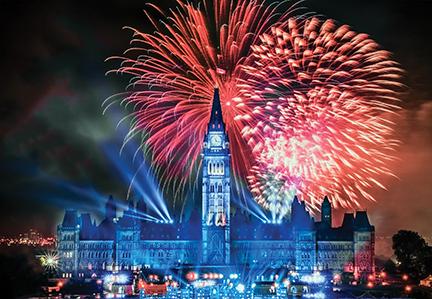 Canada Day_9.jpg