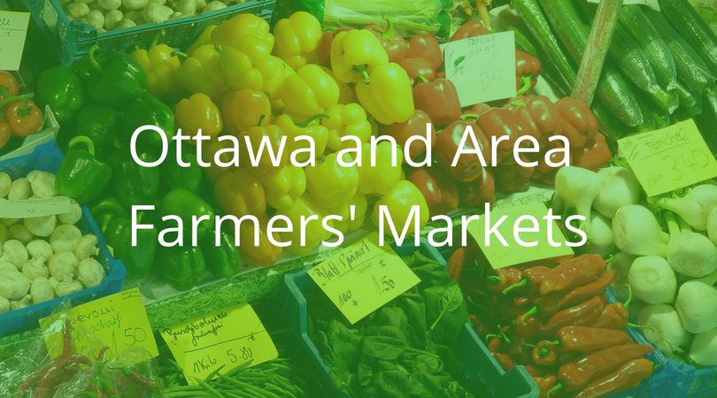 Ottawa and Area Farmers' Markets.png