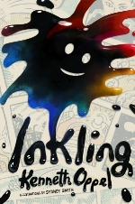 Inkling by Kenneth Oppel.jpg