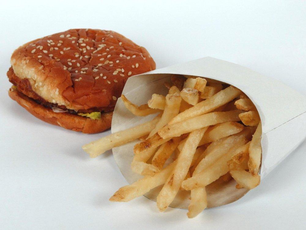 Fast Food-3.jpg