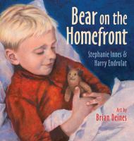 Bear on the homefront.jpg