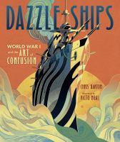 Dazzle Ships.jpg