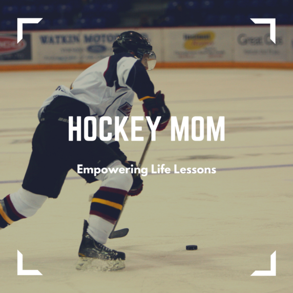 HOCKEY-MOM-1-600x600.png