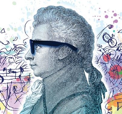 Concert Image Mozart.jpg