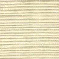 Ivory Grasscloth