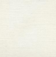 Mariposa White
