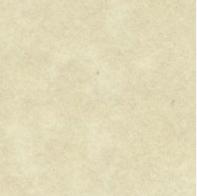 Ivory Parchment
