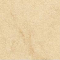 Natural Parchment