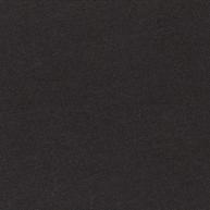 Black Pongee Silk