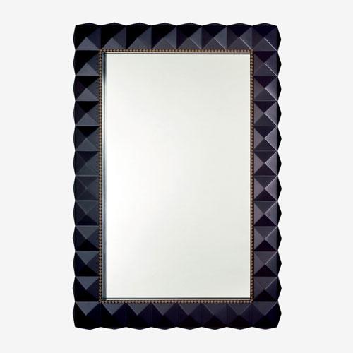 Terrapin Mirror