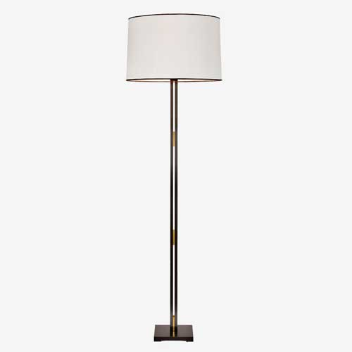 Odin Floor Lamp