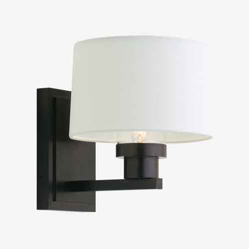 Six of One Sconce