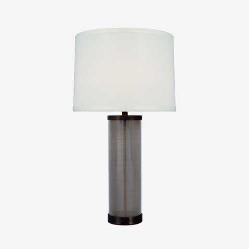 Drew Table Lamp