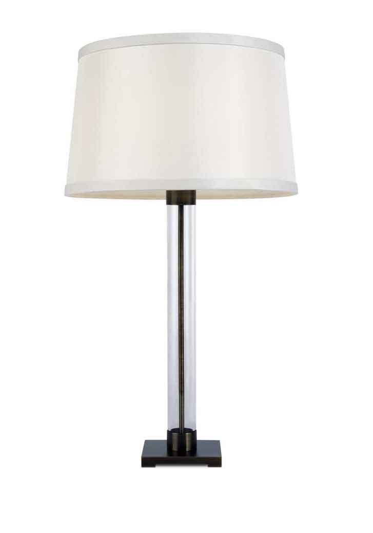 Cube-Table-Lamp.jpg