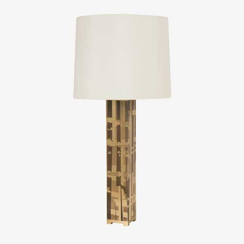 Finn Random Table Lamp