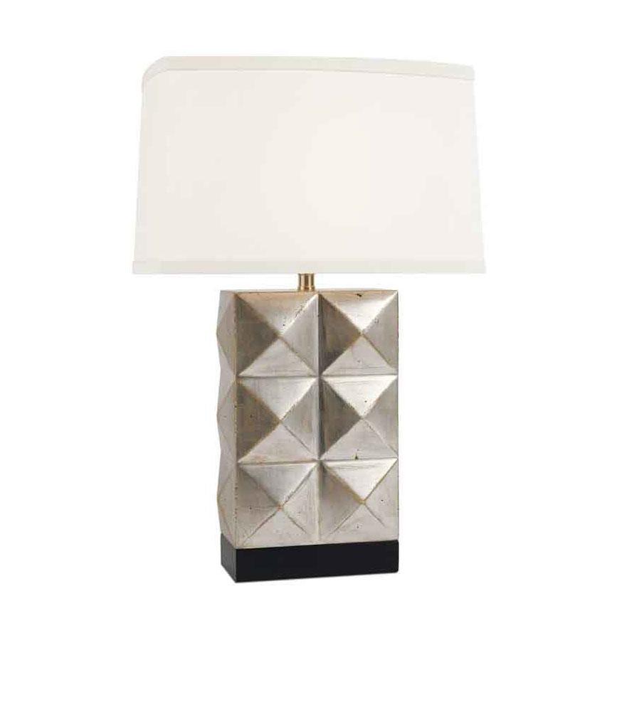 Double-Terrapin-Desk-Lamp-2.jpg