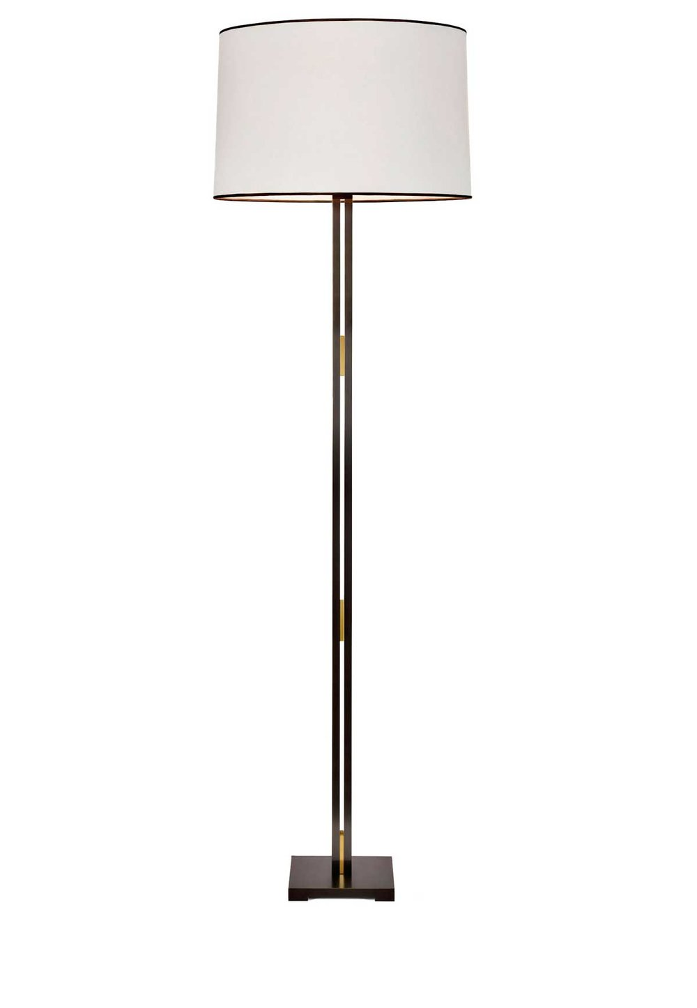 Spool-Floor-Lamp.jpg